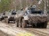 2019-schc3bcbz-44-pantserinfanteriebataljon-galerie-uffmann-bild-125