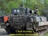 2019-schc3bcbz-pzgrenbtl-33-schober-17