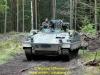 2019-schc3bcbz-pzgrenbtl-33-uffmann-18