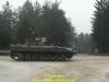 2020-combined-resolve-xiii-tank-dee-03
