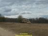 2020-combined-resolve-xiii-tank-dee-12