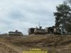 2020-combined-resolve-xiii-tank-dee-15