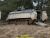 2020-combined-resolve-xiii-tank-dee-16