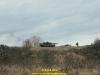 2020-combined-resolve-xiii-tank-dee-26