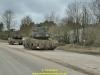 2020-combined-resolve-xiii-tank-dee-29