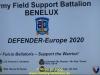 2020-defender-de-jong-zutendaal-41