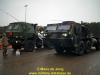 2020-defender-de-jong-zutendaal-47
