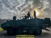 2020-ftx-bergen-pao-motorized-brigade-01