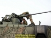 2020-ftx-bergen-pao-motorized-brigade-03