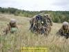 2020-ftx-bergen-pao-motorized-brigade-04