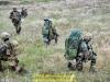 2020-ftx-bergen-pao-motorized-brigade-05