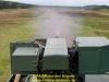 2020-ftx-bergen-pao-motorized-brigade-07