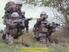 2020-ftx-bergen-pao-motorized-brigade-09