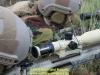 2020-ftx-bergen-pao-motorized-brigade-10