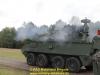 2020-ftx-bergen-pao-motorized-brigade-13