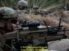 2020-ftx-bergen-pao-motorized-brigade-16