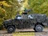 2020-ftx-bergen-pao-motorized-brigade-17