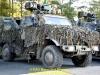 2020-ftx-bergen-pao-motorized-brigade-18