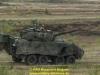 2020-ftx-bergen-pao-motorized-brigade-19