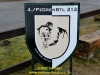 2020-pzgrenbtl-212-bergen-galerie-schober-bild-022