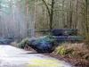 2020-pzgrenbtl-212-bergen-galerie-uffmann-bild-001