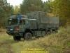 2020-heidesturm-baunach-019