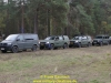2020-heidesturm-baunach-022
