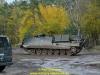 2020-schc3bcbz-414-schober-20