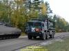 2020-schc3bcbz-414-schober-34