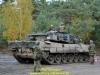 2020-schc3bcbz-414-schober-48