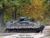 2020-schc3bcbz-414-uffmann-03