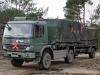2020-schc3bcbz-414-uffmann-07
