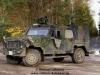 2020-schc3bcbz-414-uffmann-08