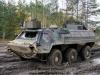 2020-schc3bcbz-414-uffmann-09