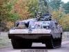 2020-schc3bcbz-414-uffmann-20