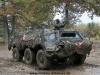 2020-schc3bcbz-414-uffmann-28