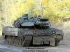 2020-schc3bcbz-414-uffmann-45