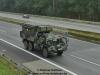 2020-resilent-guard-kc3a4thner-05