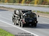 2020-resilient-guard-baunach-03