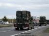 2020-resilient-guard-baunach-04