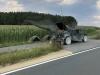 2020-saber-junction-tank-girl-01
