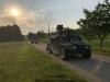 2020-saber-junction-tank-girl-03