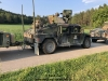 2020-saber-junction-tank-girl-05