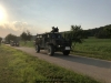 2020-saber-junction-tank-girl-09