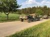 2020-saber-junction-tank-girl-14