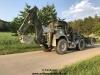 2020-saber-junction-tank-girl-15