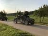 2020-saber-junction-tank-girl-17
