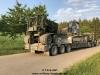 2020-saber-junction-tank-girl-20