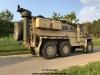 2020-saber-junction-tank-girl-24