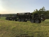 2020-saber-junction-tank-girl-27